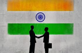 India Education Market Entry