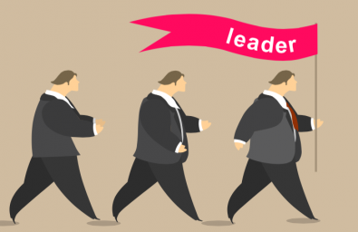 Academic leadership Search