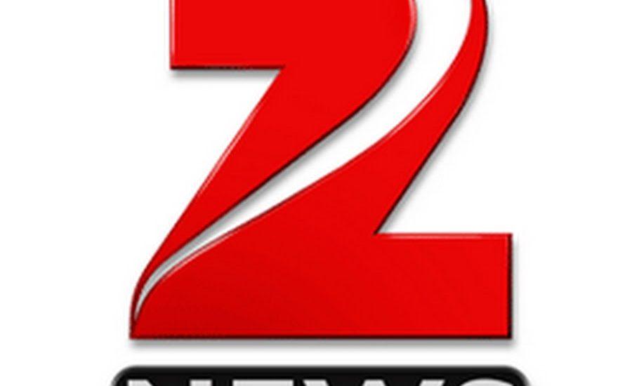 znews