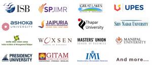 University Recruitment Consultant in India
